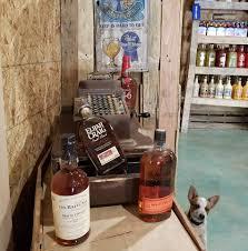 South Canadian Liquor Calvin Oklahoma Facebook