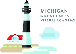 Michigan Great Lakes Virtual Academy To Graduate Class Of 2016 Pretrip Inspection For Ohio Cdl Test Youtube Jeff Kahooilihala Director Of Safety J Rayl Transport Inc Professional Truck Driver Institute Home Great Lakes Trucking School Best Image Kusaboshicom Burien Accident Lawyers Big Rig Crash Attorney Wiener Lambka Mds Blog Kottke The Premier Driving Cstruction And Oilfield Hiring Event General Agency Cost 39 Facts Images Colorful Bold Company Logo Design