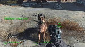 Fallout 4 Locations: Red Rocket Truck Stop - YouTube Trails Travel Center Fallout 4 Settlement Red Rocket Truck Stop Youtube Alternative Fuels Data Electrification For Parking Near Me Trucker Path National Directory The Truckers Friend Robert De Travelcenters Firms Up Shell Deal Natural Gas Fueling Stops May 2013 Air Hugger Mole Rat Den Wiki Fandom Powered By Wikia Pilot Flying J Opens Its Newest In Morris Illinois Garbage Truck And Fire Gta Where To Find 3 New Stops This Month Trucking News Apc Transport At Nexus Mods Community
