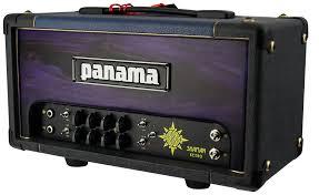 2x10 Bass Cabinet Shootout by Pg Amp Shaman Retro Side2 Jpg