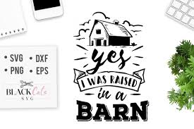 SVG Quotes And Phrases | TheHungryJPEG.com | Page 3 Owl Review By Cole Hill New Show Mom Raised In A Barn Tee Raising And Cattle Wandering Time Tristan Omand What Is In A Farm 1080p Youtube Jesus Christ Mandryn Were You Raised Barn Skybison On You Say Like Its Bad Thing Patchwork Yes I Was Mens Shirt Pick Size Color Small Upcoming Eventshistoric Waterfront Little Washington Nc Hoodie Livestock Local News Okotoks Western Wheel Were Knick Of Sign Piper Classics