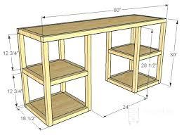 Jesper Sit Stand Desk Staples by Variable Height Computer Desk U2013 Viscometer Co