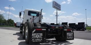 100 Hand Trucks R Us National Truck Equipment Sales Columbus Ohio Trailers Dealer