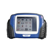 PS2 Truck Professional Diagnostic Tool Update Online Supports ... Universal Diesel Diagnostic Scanner Laptop Tool Cat Cummins Nissan Ud Trucks Software Pc Consult 052010 Xtruck Usb Link Truck Diagnose Interface 88890300 Vocom Vcads For Volvorenaultudmack Bosch 3824 Esi Testing Scan Tools Xtuner T1 Heavy Duty Auto Ielligent Support 2017 Newly Nexiq 125032 Volvo Multi Archive Dg Technologies Automotive Military Conag And