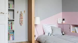 peinture chambre ado chambre ado déco côté maison