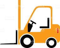 Forklift Truck Icon Stock Vector Art 527226884 | IStock Delivery Truck Icon Vector Illustration Royaltyfree Stock Image Forklift Icon Photos By Canva Service 350818628 Truck The Images Collection Of Png Free Download And Vector Hand Sack Barrow Photo Royalty Free Green Cliparts Vectors And Man Driving A Cargo Red Shipping Design Black Car Stock Cement Transport 54267451 Simple Style Art Illustration Fuel Tanker