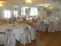 Mac's Flowers, The Wedding Flower Specialist, County Clare ... Chair Covers For Weddings Revolution Fairy Angels Childrens Parties 160gsm White Stretch Spandex Banquet Cover With Foot Pockets The Merchant Hotel Wedding Steel Faux Silk Linens Ivory Wedddrapingtrimcastlehotelco Meathireland Twinejute Wrapped A Few Times Around The Chair Covers And Amazoncom Fairy 9 Piecesset Tablecloths With Tj Memories Wedding Table Setting Ideas Au Ship Sofa Seater Protector Washable Couch Slipcover Decor Wish Upon Party Ireland