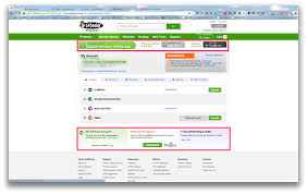 Why I Don't Use GoDaddy (And You Shouldn't Either) - Karvel Digital Godaddy Database Failure C Net Site Hosting Issue No Such Host Is Known Error Bluehost Godaddy Or Siteground Which Best For Wordpress 2018 Dns Registered Domain On Pointed To Cloudflare Cannot Review Top Web Hosting Thilina Ihrmopensource Issues 181 Icehrm Installation Java Application Using With Vps How Make A Subdomain Record Point Subfolder Of My Website And Guide Dreamfox Media Setup Database Import Csv File Different