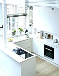 moin cher cuisine cuisine moins cher possible nouveau endroit le moins cher pour