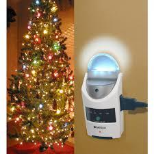 DATEXX UTimer Intelligent Indoor Light Timer