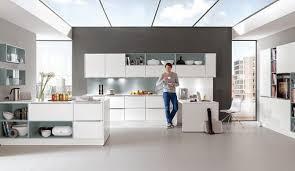 küchen nach wunsch planen bequem kaufen kuechenquelle