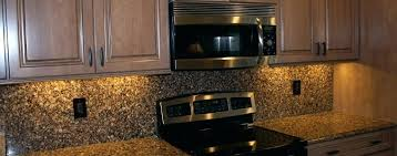 cabinet led lighting kitchen guarinistore