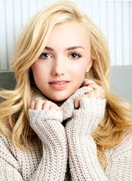 Peyton List | Super Smash Bros. Bowl Wiki | FANDOM Powered By Wikia Best 25 Gangster Style Ideas On Pinterest Cosy Synonym Robin Walker Wikipedia Miles Nicky Ricky Dicky Dawn Wiki Fandom Powered By Wikia James Cagney Barnes Bad Boy Aesthetic Urban And Bumpy Johnson 258 Best Sebastian Stan Images Bucky Al Profit The French Cnection Mafia Cia Drug Trafficking Images Of Frank Lucas And Sc Nick Barnes Tweed_barnesy Twitter Leroy Nicholas Born October 15 1933 Is An