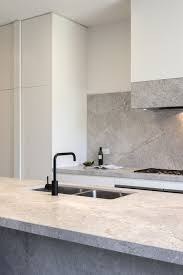 310 hh ideas bathroom design bathroom inspiration