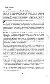 PDF Entre Lemas Y Neolemas Las Elecciones De 2003 En La Provincia