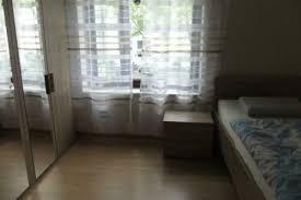 neuwertiges schlafzimmer komplett single senioren