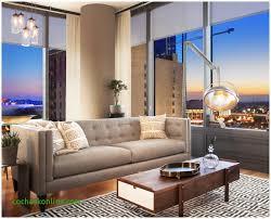 one bedroom apartments in murfreesboro tn elegant arium parkside