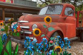 Wimberley Bluebonnets And An Old Dodge Truck 1 : Wimberley, Texas ... Really Old Dodge Truck Modelyear Unknown 1955 Hot Rod Network Vintage Pickup Truck Ads Carlaathome A Cool Oldschool Ram Icons D200 Special Car Store K10 Archives The Fast Lane D Series Wikipedia Classic Pickup For Sale On Classiccarscom 391947 Trucks Hemmings Motor News Chevy Pick Up Old Auctions Online Proxibid Dw Classics Autotrader