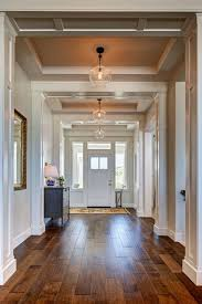hallway lighting fixtures contemporary with wall decor