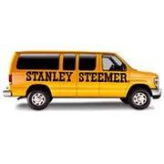 stanley steemer chandler az 85286 homeadvisor