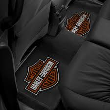 Buy > Plasticolor® 001118R01 - 2nd Row Footwell Coverage Black ... 2002 King Ranch F150 Supercrew With Upgraded Sound System Bucket List Of Synonyms And Antonyms The Word Harley Davidson Logo Seat Harley Davidson May Soldier On Without Ford Autoguidecom News 2008 Used Super Duty F250 Harley Davidson At Watts Automotive 2000 Harleydavidson Leather Seat Cover Driver Bottom 2010 New Tough Truck With Cool Attitude 2003 F 150 Camper 2006 Supercab 145 Clean Carfax Streetside Classics The Nations Trusted Classic