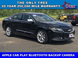2017 Chevrolet Impala Premier 2LZ Wiggins MS | Hattiesburg Gulfport ... Chevy Truck Vin Decoder Chart Decoders Of Lovely How To The From Engine Virginia Classic Mustang Blog 2011 Commercial 64 New Ford Types Luxury Silverado 2500hd Cars For Sale Standard 14000 Gvwr Flatbed Gooseneck Trailer By Kaufman Trailers Ram Still Officially Mostaerodynamic Fullsize Photo Image 2013 Truck Vin Coder Chart 1978 Number 731980 Gmc Vin Automobil Bildideen Advanced Design Trucks 471954
