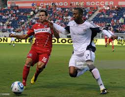 New England Revolution V Chicago Fire Photos And Images | Getty Images Barnes Delem Main Surprises In Sounders Starting Xi Against Field Stock Photos Images Alamy Et Images De San Jose Earthquakes V New England Revolution March Player Of The Month Chris Tierney The Bent Musket John Heres How Roster Might Change This Week Prost Houston Dynamo And Getty Mls Celebrate Greenhouse Opening August 2017 Msgnetworkscom Deltas Forward Tommy Heinemann On Playing The Cmos York Cmos Offseason Preview Lower Tier Gems E Pluribus Loonum