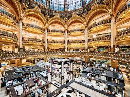 100 Art Deco Architecture 10 Art Deco Sites In Paris Region Themed Guides VisitParisRegion