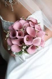 374 Best Bridal Bouquets Wedding Flowers Images On Pinterest