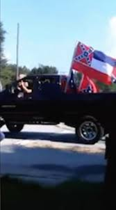 100 Rebel Flag Truck 26 Elegant For Photos The Best