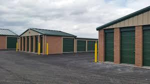 Myerstown Sheds Palmyra Pa by Storage Facilities Palmyra Pa Forge Road Self Storage