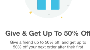 Code Otlob 50 Wish Gift Card Promo Code Ideas You Can Be Knowdgeable About Coupon Codes With Superb Shopko Coupon Code 10 Off Naughty Coupons For Him How To Use A Shadmart Help Centre Codes September 2017 Hp Bh Photo Coupon Code Pizza Alternatives And Similar Websites Apps Coupons Combined Item Discounts American Musical Supply Discount