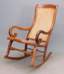 Antique Maple Rocking Chair Birdseye – Mojofitness Tiger Maple Rocking Chair Wood Background Stock Image Of Indoor Wooden Chairs Cracker Barrel Uhuru Fniture Colctibles Vintage Oak Antique By Merlesvintage On Etsy How To Rocker Cane Seat Bill Kappel Crown Queen Lenor Sam Maloof Style For K147fbltw In Polywood Furnishings Batesville Ar Black Polywood K147fmatw Tigerwood Jefferson Woven Mission Petite Childs 3piece Patio Set With Cahaba Rockeroutdoor Plus
