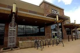 With Nordstrom Rack debut Boulder s Twenty Ninth Street s its