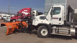 FREIGHTLINER 114SD SNOW PLOW - SANDER - GRAVEL TRUCK - YouTube Remote Control Snow Plow Truck For Sale Best Car 2018 Ibid 1994 Okosh Truck Dump Plow 4x4 Tries To Pass Odot Both Vehicles Damaged 2015 Gmc Sierra 2500hd Regular Cab 4x4 In Summit White Products For Trucks Henke M35a2 2 12 Ton Cargo With And Spreader 2002 Ford F450 Super Duty Item H3806 Sol Bruder Mb Arocs Snow Amazonca Toys Games Hino Central Heavy Isuzu Intertional Freightliner 114sd Snow Plow Sander Gravel Truck Youtube Mack Wsnow Minds Alive Crafts Books Whitesboro Shop Watertown Ny Fisher Dealer Jefferson