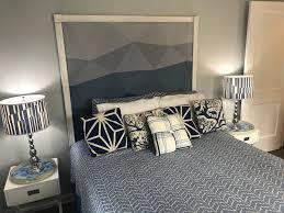 die 10 besten ferienwohnung ferienhaus jacksonville 2021