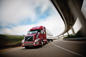 Wheeling Truck Center Volvo Truck Truck Sales, Parts, Service With ... 2017 Mitsubishi Fe 130 1432r Diamond Fuso Truck Sales West Service Inc 2 Photos Commercial Crown Motors Of Tallahassee Fl New Used Cars Trucks Complete Truck Center Sales And Service Since 1946 About Us Fox Cities Kkauna Wi A Division Garys Auto Sneads Ferry Nc Big Valley Automotive Portales Nm Kt Posts Facebook Sliderf Wheeler Canada Flat In October Wardsauto Servepictures Dd Oklahoma City Drivers Wanted Why The Trucking Shortage Is Costing You Fortune