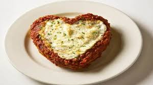 The Best Valentine's Day Deals In 2017 Ruby Tuesday Of Minot Posts North Dakota Menu Free Birthday Treat At Restaurant Giftout Olive Garden Coupons Coupon Code Promo Codes January 20 Appetizer With Entree Purchase Via Savvy Spending Tuesdays B1g1 Free Burger Coupon On 3 Frigidaire Filter Code Vnyl Amtrak Codes April 2018 Tj Maxx Wwwrubytuesdaycomsurvey Win Validation To Kfc Cup Tea Save Gift Cards For Fathers Day Flash Sale Burger Minis 213 5 From 11