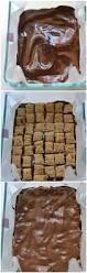 Healthy Halloween Candy Alternatives by Homemade Gluten Free Vegan Kit Kats Fork And Beans