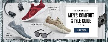 soci t g n rale si ge shop for skechers shoes sneakers sport performance sandals and