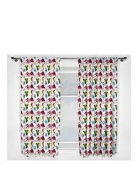 Plum And Bow Curtains Uk by Curtains Eyelet Curtains U0026 More Very Co Uk