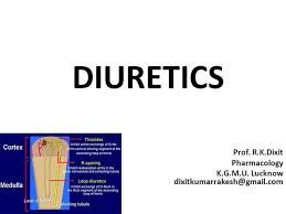 High Ceiling Diuretics Ppt by Diuretics And Antidiuretics Authorstream