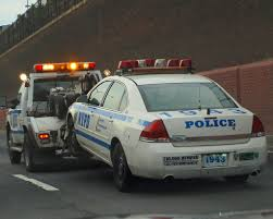 NYPD Tow Truck Towing A NYPD Police Car, Brooklyn-Queens E… | Flickr Tow Truck In Brooklyn Filemta Bt Tunnel Wash And Tbta 18463005jpg Insurance Tips Mn Quotes Insuring Minnesota Repair In Services Long Distance Towing Affordable Park Service Nyc 24 Hour Best Image Kusaboshicom For All Your Home Bm Private Property Blocked Driveway Full Detailed Hand Yelp Dreamwork Impound Block 1996 Chevrolet Kodiak Lopro Rollback Truck Item E5175 So