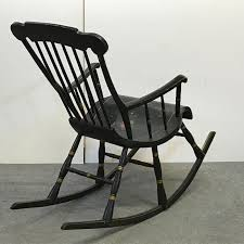 Swedish 6 Legged Painted Antique Rocking Chair - A9502c / LA140258 ... A Yorkshire Green Painted Windsor Chair Late 18thearly 19th 19th Century Brown Painted Windsor Rocking Chair For Sale At 1stdibs 490040 Sellingantiquescouk Blackpainted Continuousarm Number Maine Rocker Early C Ash And Poplar With Mid Swedish Wakelin Linfield Rocking Chair White Midcentury Ercol Elm Childs Painted In Teal Antique Folk Finish Line 6 Legged A9502c La140258 Spray Find It Make Love