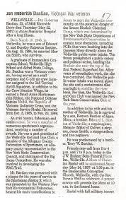 Dresser Rand Wellsville Ny Address by 1964 Wnyhsaa