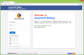 Easy Billing | Total Billing System Yealink Sipt41p Bundle Of 6 Gigabit Color Ip Phone How Does Voip Work The Ultimate Guide To More Infiniti Providers Foehn Webinar Easy Mit Telefonen Youtube Tarife Easyvoip Easyvoipcom Supported Phones Smartofficeusa Voip Condies Tech Zoiper An To Use Client For Linux Dect W52p Sip Cordless Up 5 Accounts Poe Panasonic Intercom Door Entry Basic System Nonvoip Lines Easyvoip Save On Mobile Calls Android Apps Google Play