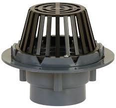 drainage commercial drainage roof drains light commercial