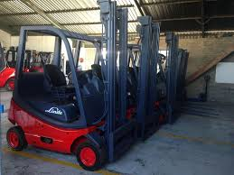 GAS & DIESEL 1.6 TON LINDE FORKLIFTS FOR SALE | Junk Mail Used Toyota 8fbmt40 Electric Forklift Trucks Year 2015 Price Fork Lift Truck Hire Telescopic Handlers Scissor Rental Forklifts 25ton Truck For Saleheavy Diesel Engine Fork Lift Bt C4e200 Nm Forktrucks Home Hyster And Yale Forklift Trucksbriggs Equipment 7 Different Types Of Forklifts What They Are For Used Repair Assets Sale Close Brothers Asset Finance Crown Australia Keith Rhodes Machinery Itallations Ltd Caterpillar F30 Sale Mascus Usa