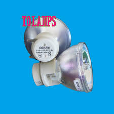 sp l 086 projector l bulb for infocus in112a in114a in116a