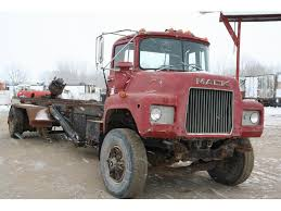 1985 Mack Truck Parts, Mack Dump Trucks For Sale In New York ... Sterling Dump Trucks For Sale Non Cdl Up To 26000 Gvw Dumps Ford 8000 Truck Seely Lake Mt 236786 Sold2005 F550 Masonary Sale11 Ft Boxdiesel Mack Bring First Parallel Hybrid To Ny Aoevolution Craigslist By Owner Ny Cenksms 2013 Mack Granite Gu813 Auction Or Lease Sterling L8500 For Sale Sparrow Bush New York Price Us 14900 Intertional 7600 Moriches 17000 1965 Am General M817 11000 Miles Lamar Co Used 2012 Intertional 4300 Dump Truck For Sale In New Jersey 11121 2005 Isuzu Npr Diesel 14 Foot Body Sale27k Milessold